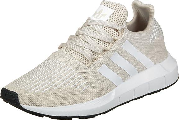 adidas Swift Run W, Zapatillas de Deporte para Mujer: adidas Originals: Amazon.es: Zapatos y complementos