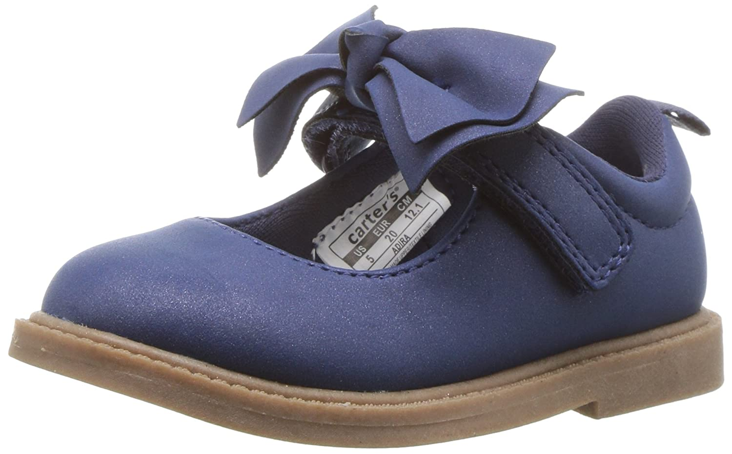 Carter's Kids' Adira Mary Jane Flat Carter' s