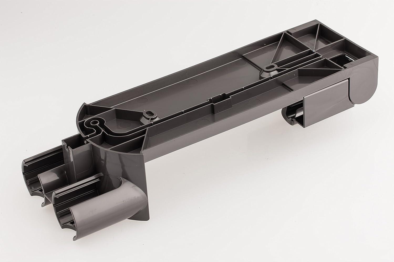 967765-01 supporto da parete a sgancio rapido Dyson per spazzole V8,/SV 96776501