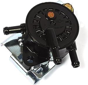 Briggs & Stratton 697090 Fuel Pump Replacement Part