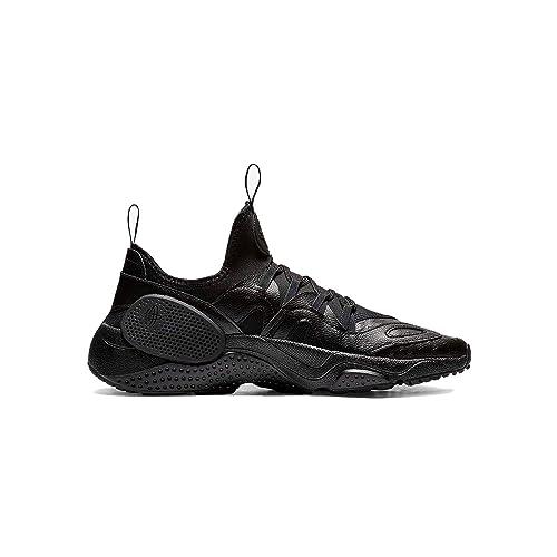 Nike Flystepper 2k3, Zapatillas de Baloncesto para Hombre ...