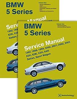 Other Car & Truck Parts NEW BMW E60 E61 525i 528i 528xi 530i 535i ...