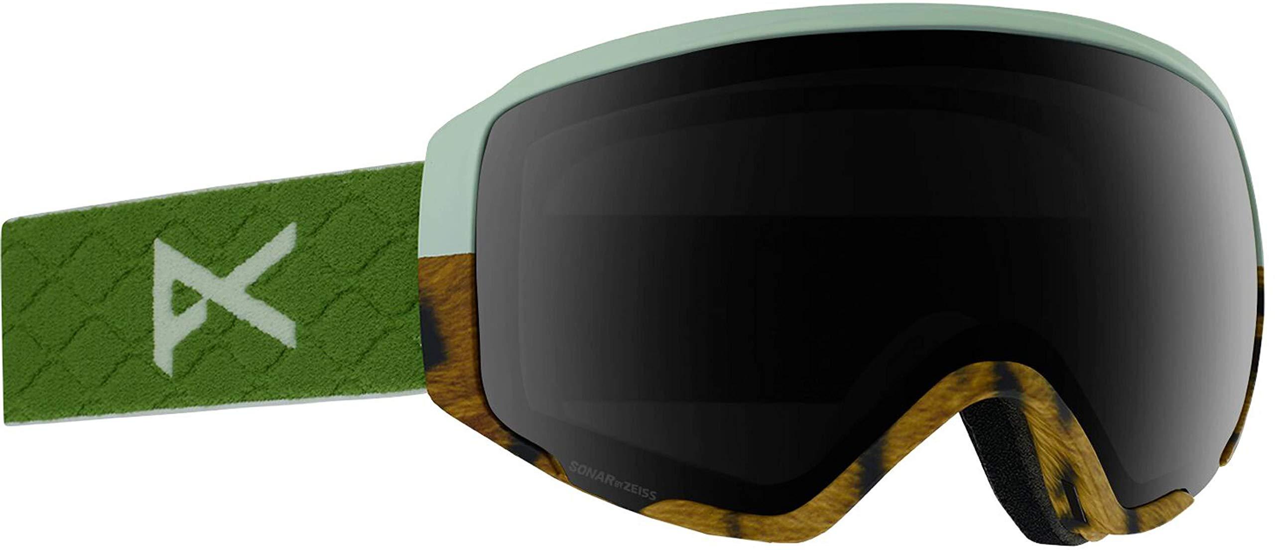 Anon Kids' Relapse Jr. Snowboard/Ski Goggle