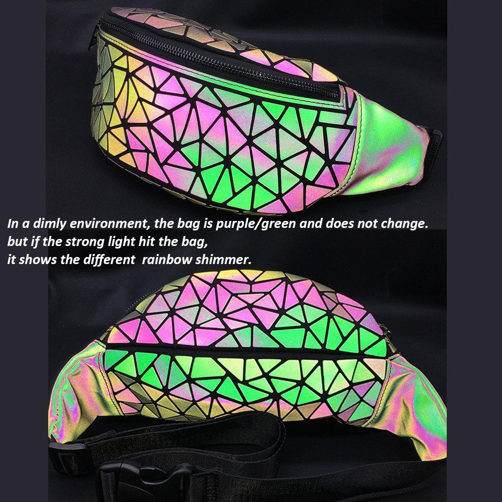 15 Pieces Yellow Arcasa DEP758 Bags 50 Litres