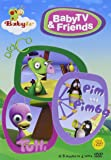 BabyTV & Friends [Featuring Draco, Tulli and Pim & Pimba)