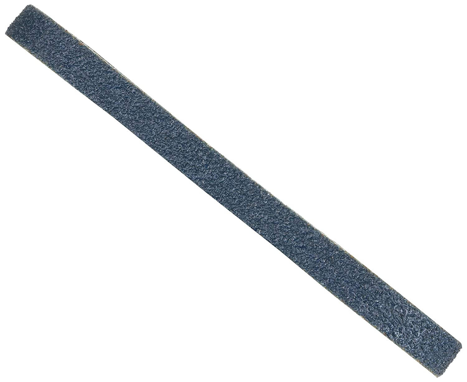 50 Grade 2 Width 132 Length Y-wt Zirconia Alumina Grit SIA Abrasives 0038.8045.0050 Series 2829 siaron Coated Abrasive Narrow Sanding Belt Pack of 10