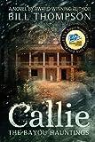 Callie: Volume 1