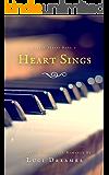 Heart Sings: Heart Series Book 2