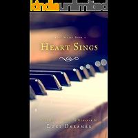 Heart Sings: Heart Series Book 2 book cover