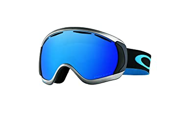 oakley snow goggles prizm  Amazon.com: Oakley Men\u0027s Canopy Snow Goggles, Aksel SIG DigiCamo ...