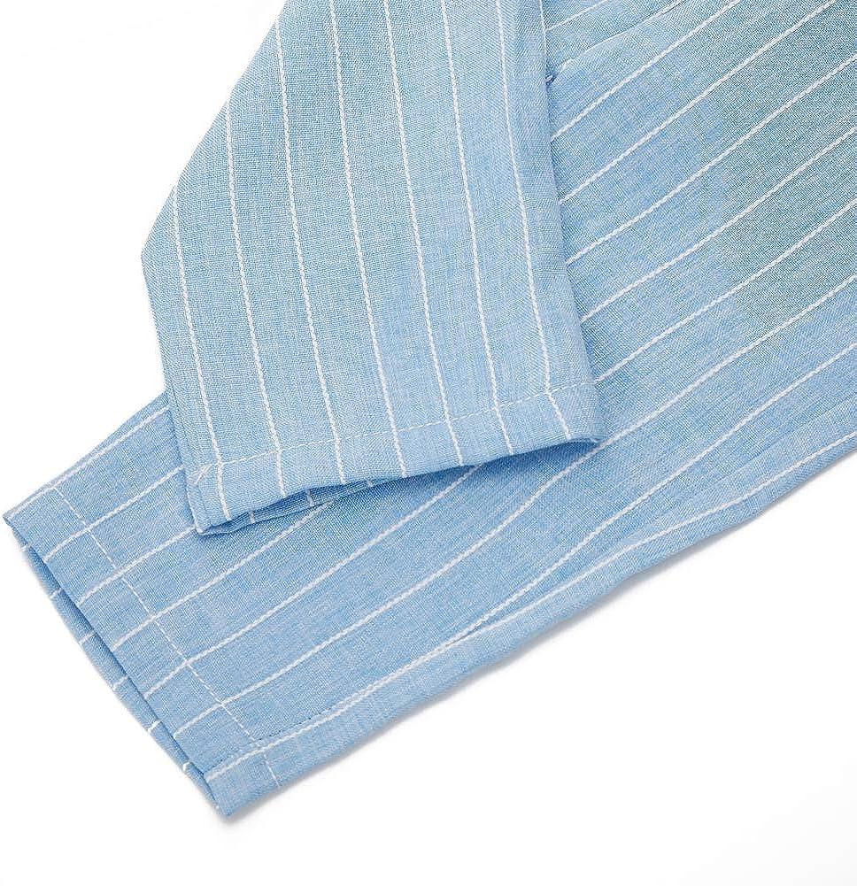 Bow Tie Necktie Gentleman Suit Pants Cotton for Festival Party Pant Vest CARETOO Baby Boys Clothing Sets Romper Suit Set Long Sleeve Shirt