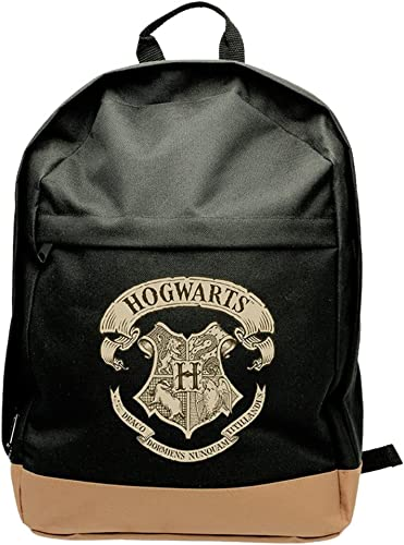 ABYstyle - HARRY POTTER - Hogwarts backpack