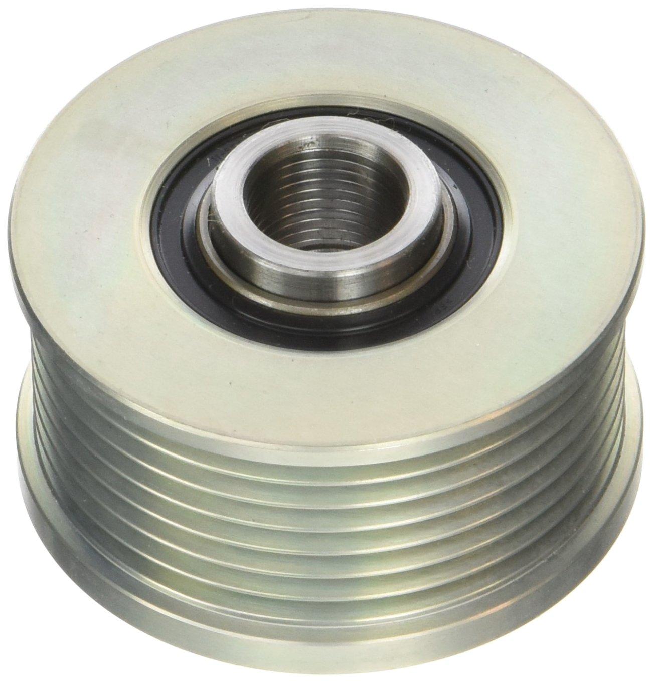 LuK 535017710/Â/Roue libre dalternateur /Ã/ roue