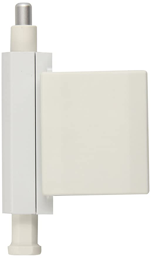 Buy Cardinal Gates Patio Door Guardian White Online At Low Prices