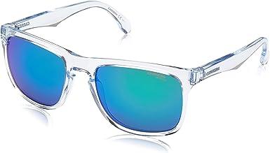 TALLA 56. Carrera Sonnenbrille 5043/S