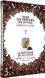 La fève Tonka du Venezuela (Tous les parfums du monde)