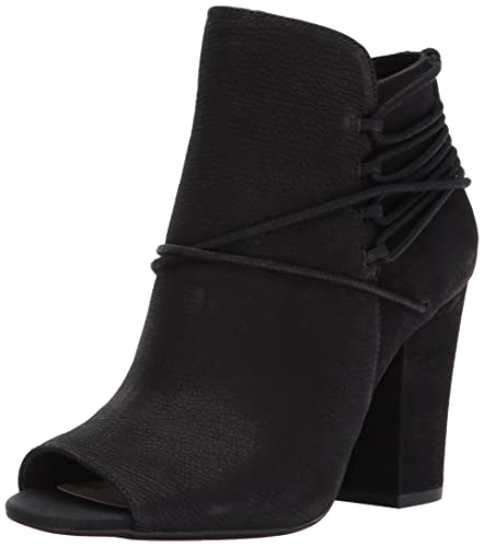 f280245569a Jessica Simpson Women's Remni Ankle Boot