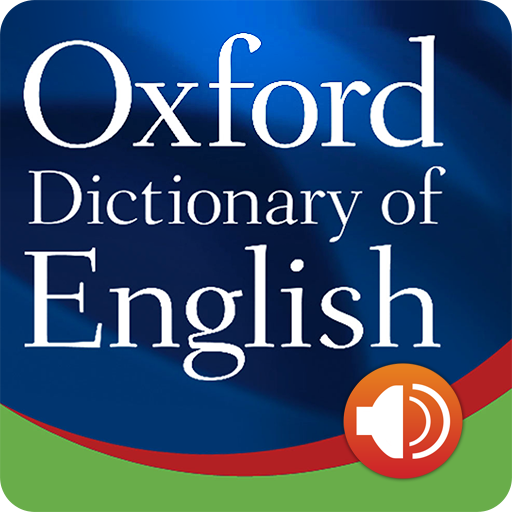 Oxford Dictionary of English with Audio: Amazon.es
