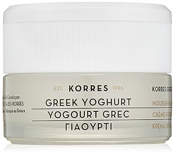 Greek Yoghurt Foaming Cream Cleanser by Korres #20