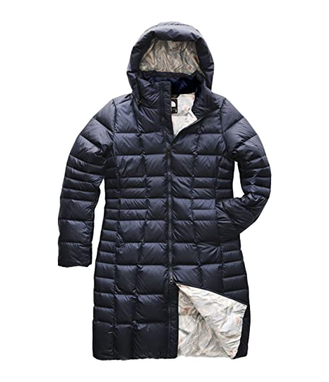 c62bb846a The North Face Women's Metropolis Parka