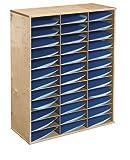 Classroom Select Storage Organizer, 36