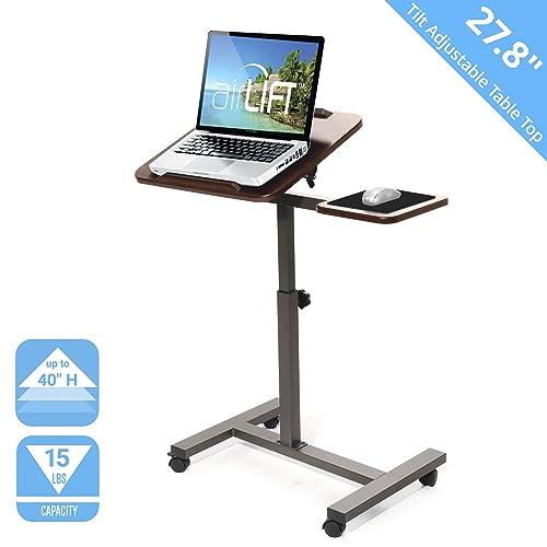 Best Mobile Laptop Desks