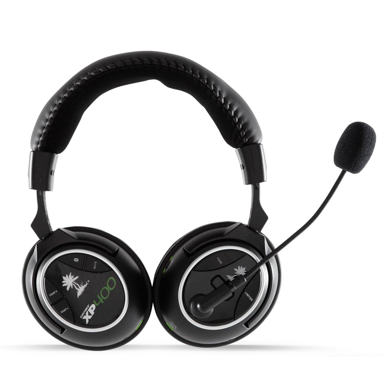 xp400 xbox 360 ps3 headset can eu pc video games