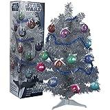 23 inch Christmas Tree - Star Wars