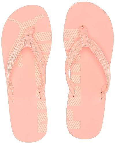 16b2fdfe13551 PUMA Epic Flip V2 Sandals Blue  Amazon.ca  Shoes   Handbags