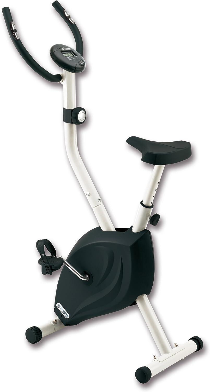 Rovera Sidney - Bicicletas estáticas: Amazon.es: Deportes y aire libre