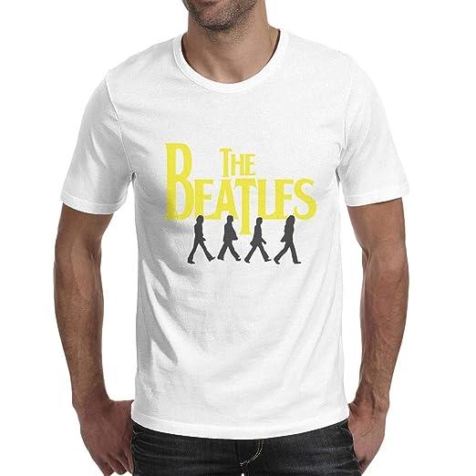 84266330 Sac Apparel The Beatles Yellow Submarine100% Cotton T-Shirt