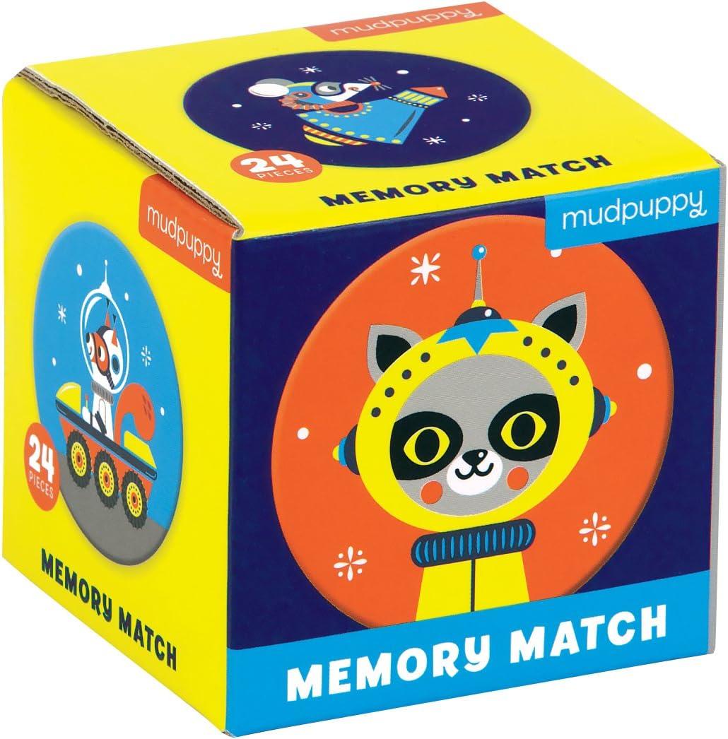 Mops Pug Memo Game Memory Game Memory Game Card Game