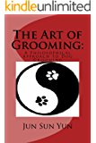 The Art of Grooming: A Philosophical Approach to Dog Grooming