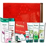 Himalaya Gift Pack (Large)