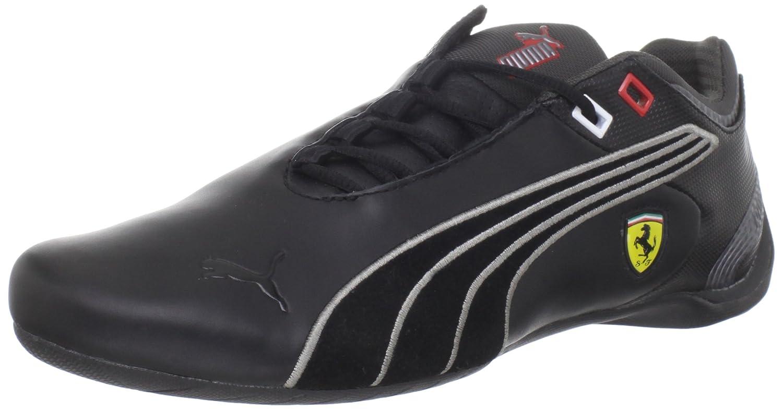 7b8d6a1e42b45c Puma Men s Future Cat M2 Weave SF Fashion Sneaker
