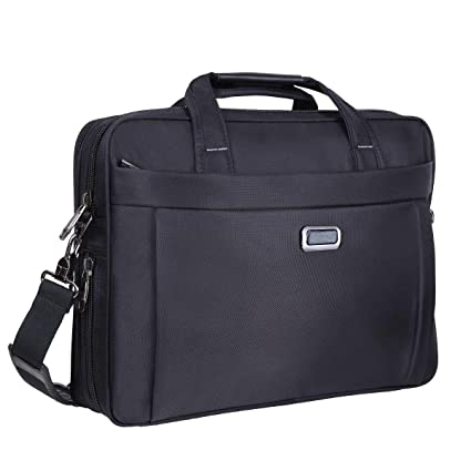 Image Unavailable. Image not available for. Color  TZZ Briefcase Bag ... de792dc05e8de
