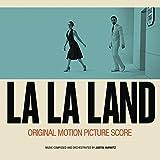 La La Land / O.S.T.