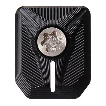 1Pieza Golf deslizante móvil deslizante peso tornillo para ...