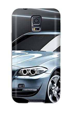 Shock-dirt Proof 2010 Bmw Series 5 Active Hybrid Concept Case Cover ...