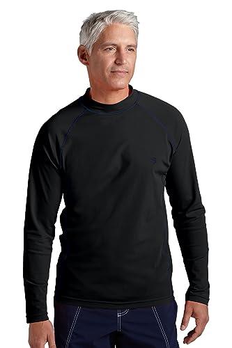 71%2BRi1M8wAL. UY500  - Top 3 Shirts That Block The Sun