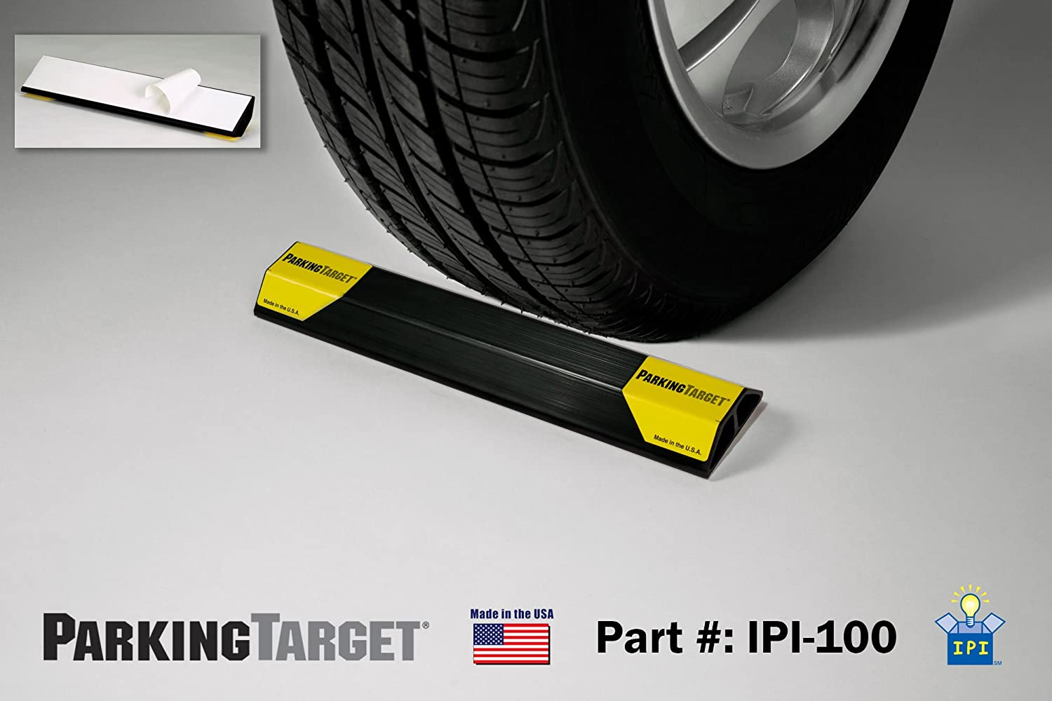The 5 Best Parking Gadgets For Your Garage: Reviews & Buying Guide 14