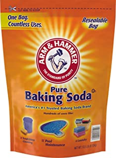 product image for Arm & Hammer Baking Soda, 13.5 Pound