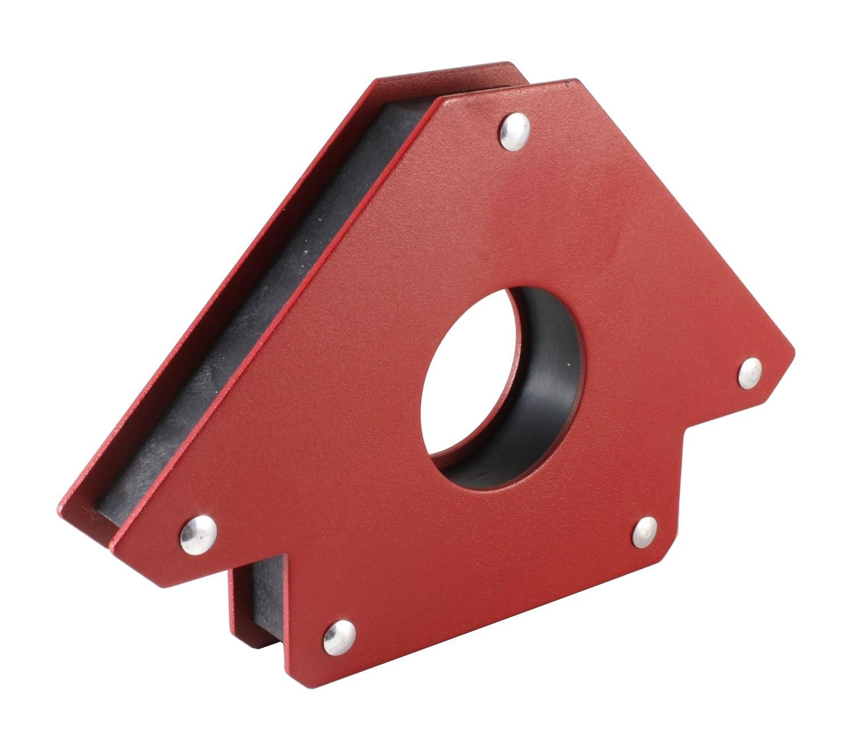 磁気溶接ホルダー – 矢印タイプ – マルチ角度 – SÜA 5