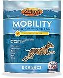 Zuke's Enhance Mobility Functional Chews