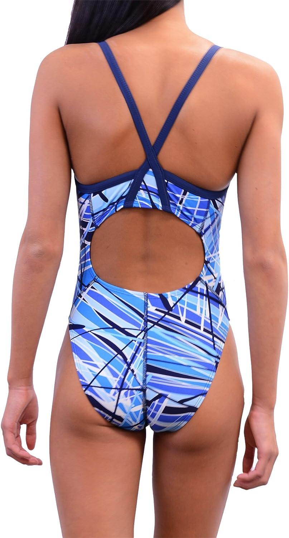 Adoretex Female Sunfire Swimwear