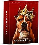 Milominati - Limitierte BIG DOG Box (exklusiv bei amazon.de)