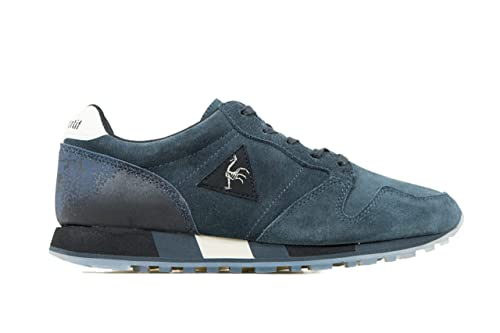 680ef2f9900 Le Coq Sportif Omega CATACOMBES Scarpe Uomo: Amazon.co.uk: Shoes & Bags
