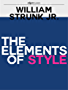 The Elements of Style (Pilgrim Classics) (English Edition)