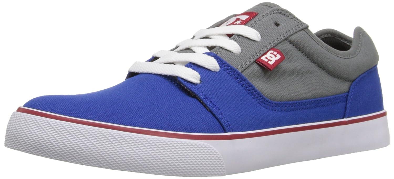 DC TONIK Unisex-Erwachsene Sneakers  40 EU|Grey/Grey/Green