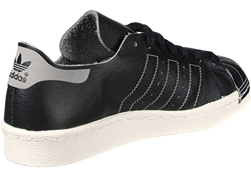 Adidas Superstar 80s Decon, Zapatillas de Deporte para Hombre: Amazon.es: Zapatos y complementos